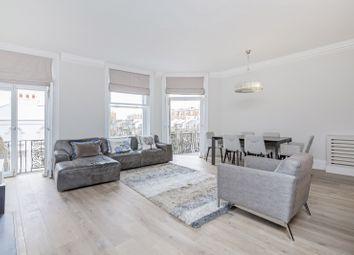 Thumbnail 2 bed flat to rent in Falkland House, Kensington Green
