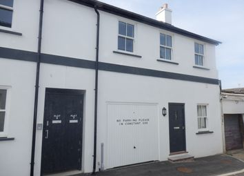 Thumbnail 3 bed cottage to rent in Kents Lane, Torquay