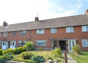 Thumbnail 3 bed property for sale in Faygate Road, Eastbourne, East Sussex
