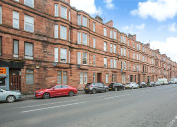 2 bed flat for sale in Flat 3/1, Holmlea Road, Glasgow G44