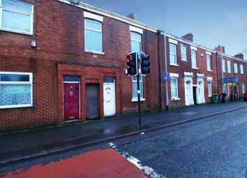 Thumbnail 2 bedroom terraced house for sale in Ribbleton Lane, Preston, Lancashire