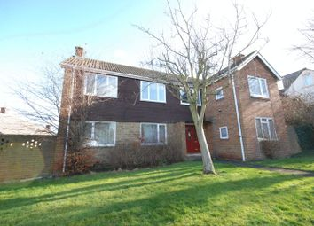 Thumbnail 1 bed flat for sale in Ferndene Grove, Ryton