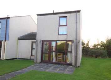 Thumbnail Property for sale in Trevellas, St Agnes, Cornwall
