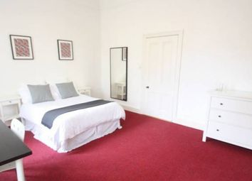 Thumbnail Room to rent in Church St, London