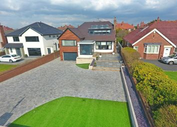 Thumbnail 5 bed detached house for sale in Clifton Drive North, St Annes, Lytham St Annes, Lancashire