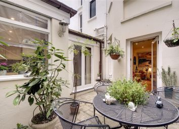 Thumbnail 2 bedroom flat for sale in Half Moon Street, Mayfair, London