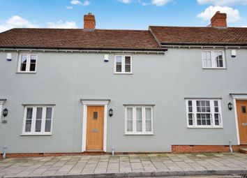 Thumbnail 2 bed property for sale in New Street, Dunmow