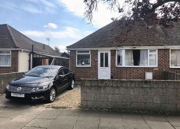 Thumbnail 2 bed bungalow for sale in Merriville Road, Cheltenham