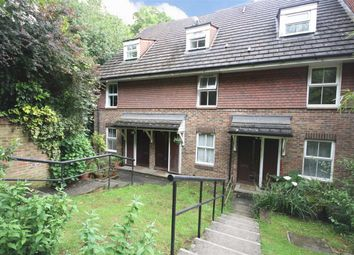 Thumbnail 2 bed flat to rent in Windmill Rise, Kingston Upon Thames