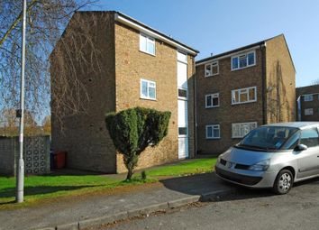 Thumbnail 1 bed flat for sale in High Wycombe, Buckinghamshire