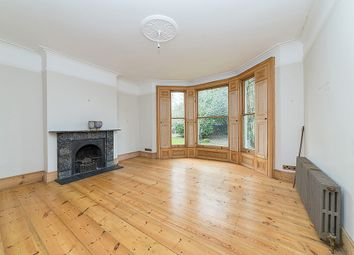 Thumbnail 5 bed semi-detached house to rent in Lee Road, Blackheath