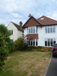 Thumbnail Detached house to rent in The Avenue, Petersfield