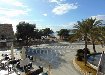 Thumbnail 3 bed apartment for sale in Moraira, Alicante, Costa Blanca. Spain