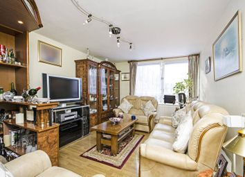 Thumbnail 3 bed end terrace house for sale in Portgate Close, Maida Vale