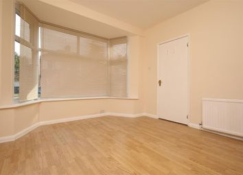 Thumbnail 4 bed flat to rent in Cotswold Gate, London