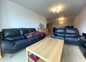 Thumbnail 2 bed flat to rent in Broadwalk, 6 Upper William Street, Birmingham