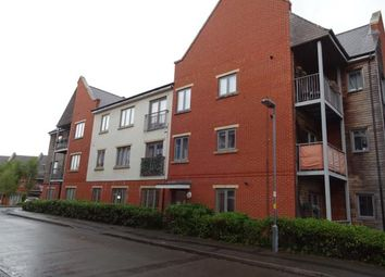 Thumbnail Property for sale in Shorters Avenue, Warstock, Birmingham, West Midlands