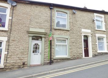 2 bed terraced house for sale in Preston Street, Darwen BB3