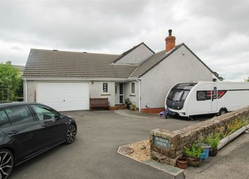 Thumbnail 5 bed detached house for sale in Beckside House, Park Road, Bothel, Wigton, Cumbria