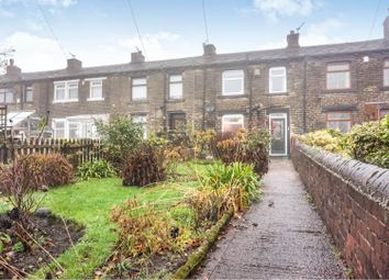 Thumbnail 2 bed terraced house for sale in Beacon Road, Bradford