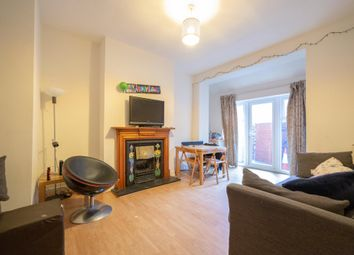 Thumbnail 7 bed terraced house to rent in Gladstone Terrace, Sandyford, Newcastle Upon Tyne
