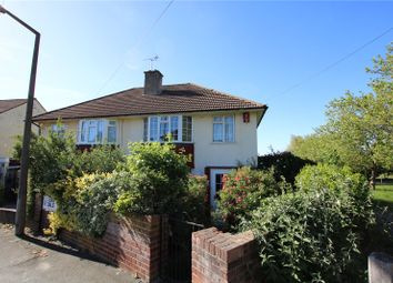 3 bed semi-detached house for sale in Leas Dale, New Eltham SE9