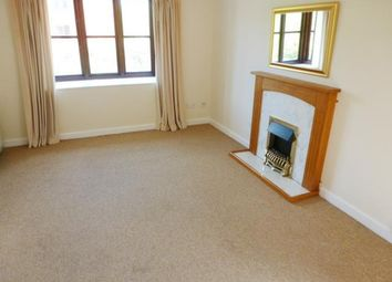 Thumbnail 2 bedroom flat to rent in Tempsford, Welwyn Garden City