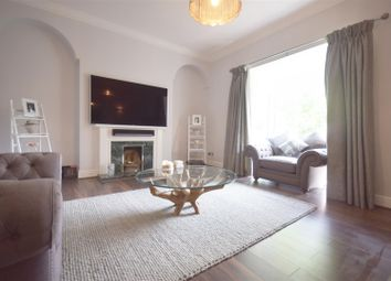 Thumbnail 2 bed flat for sale in Birmingham Road, Stratford-Upon-Avon