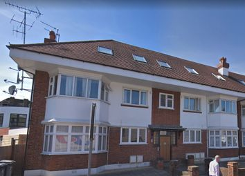 Thumbnail 2 bed flat to rent in Drive Court, The Drive, Edgware