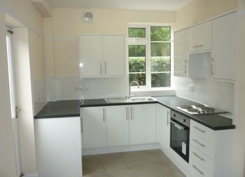Thumbnail 3 bedroom semi-detached house to rent in Lower Luton Road, Luton, Beds