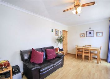 Thumbnail 3 bedroom maisonette for sale in Victoria Drive, London