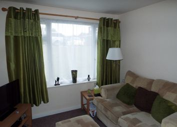 Thumbnail 1 bedroom flat to rent in Crown Place, Worksop