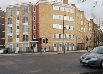 Thumbnail 3 bedroom flat to rent in Liverpool Road, London