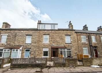 3 bed property to rent in Hyde Park Road, Halifax HX1