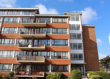 Thumbnail 3 bed flat to rent in Clock Tower Court, Park Avenue, Bexhill-On-Sea