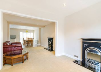 Thumbnail 4 bed property for sale in Westcoombe Avenue, Raynes Park