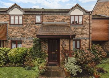 Thumbnail 2 bed property for sale in Albeny Gate, St Albans