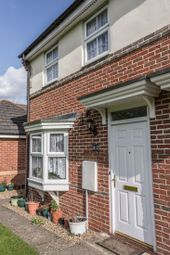 Thumbnail 3 bed semi-detached house to rent in Montague Drive, Greenham, Newbury, Berkshire