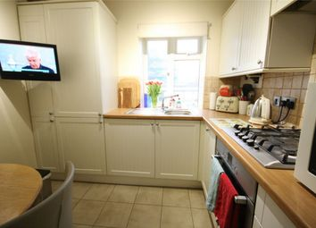 Thumbnail 2 bedroom flat for sale in Raglan Court, Empire Way HA9, Wembley, Greater London