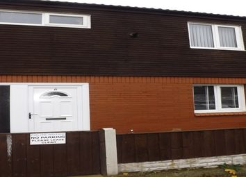 Thumbnail 3 bed property to rent in Bournemouth Close, Murdishaw, Runcorn