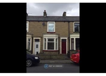 Thumbnail 2 bed terraced house to rent in Coal Clough Lane, Burnley