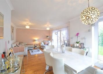 Thumbnail 3 bed semi-detached house for sale in Pippins Close, Tonbridge, Kent