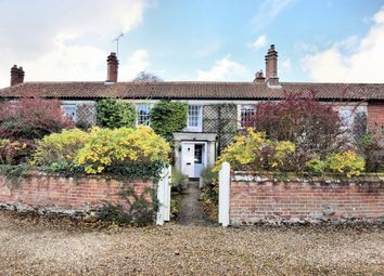 Thumbnail 6 bedroom detached house to rent in Heydon, Norwich