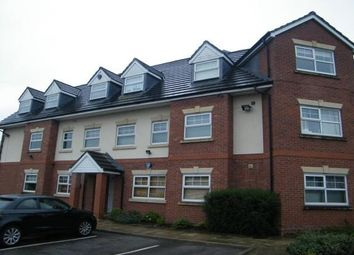 Thumbnail 2 bedroom flat to rent in Summer Court, Sale