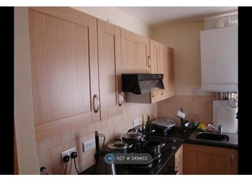Thumbnail 2 bed terraced house to rent in Beverley Street, Manchester