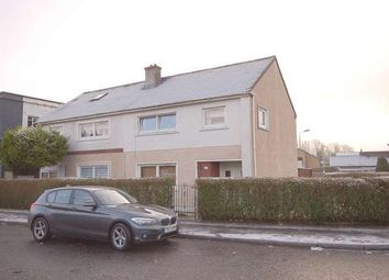 Thumbnail 3 bed property for sale in 123 Main Street, Neilston, Glasgow