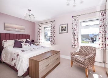 Thumbnail 3 bedroom terraced house for sale in Stabler Way, Poole