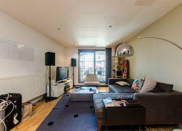 Thumbnail 2 bed flat to rent in Tanner Street, London Bridge