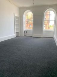 2 bed flat to rent in Meadowside, Dundee DD1