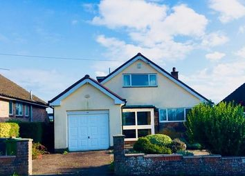 3 bed property for sale in Halsdon Avenue, Exmouth EX8